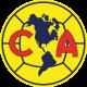 Club América (Águilas)