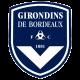 Camisetas del Girondins Bordeaux