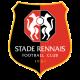 Camisetas del Stade Rennais
