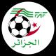 Selección de Argelia