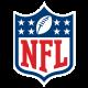 Camisetas NFL y RUGBY