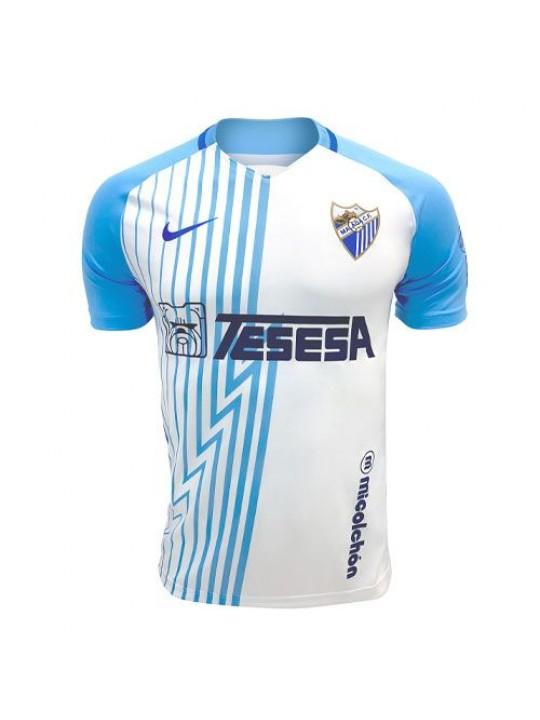Camiseta Primera Equipacion Malaga Cf 2020/21