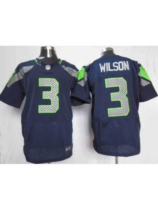 Wilson-Seattle Seahawks